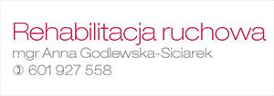 http://rehabilitacja.ruchowa.pl/
