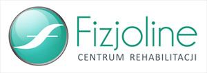 http://www.fizjoline-rehabilitacja.pl/