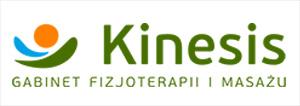 http://kinesispolice.pl/