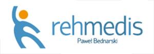 http://www.rehmedis.com.pl/