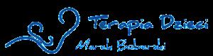 logo_terapia_MB